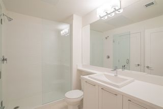 """Photo 14: 314 22087 49 Avenue in Langley: Murrayville Condo for sale in """"The Belmont"""" : MLS®# R2324797"""