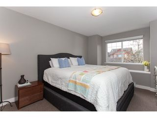 "Photo 14: 47 6568 193B Street in Surrey: Clayton Townhouse for sale in ""Belmont at Southlands"" (Cloverdale)  : MLS®# R2325442"