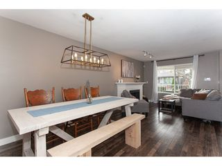"Photo 7: 47 6568 193B Street in Surrey: Clayton Townhouse for sale in ""Belmont at Southlands"" (Cloverdale)  : MLS®# R2325442"