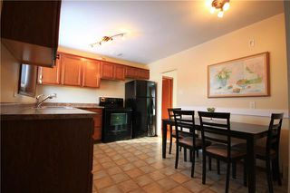 Photo 5: 54 Cascade Bay in Winnipeg: Windsor Park Residential for sale (2G)  : MLS®# 1831378