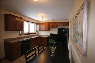 Photo 6: 54 Cascade Bay in Winnipeg: Windsor Park Residential for sale (2G)  : MLS®# 1831378