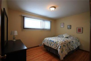 Photo 8: 54 Cascade Bay in Winnipeg: Windsor Park Residential for sale (2G)  : MLS®# 1831378