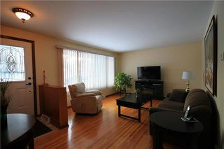 Photo 2: 54 Cascade Bay in Winnipeg: Windsor Park Residential for sale (2G)  : MLS®# 1831378