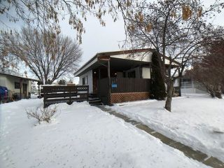 Main Photo: 217 Lee Ridge Road in Edmonton: Zone 29 House for sale : MLS®# E4138092