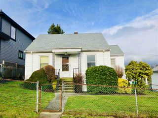 Photo 17: 2475 E 2ND Avenue in Vancouver: Renfrew VE House for sale (Vancouver East)  : MLS®# R2328625