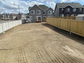 Photo 23: 4503 SALY Place in Edmonton: Zone 53 House for sale : MLS®# E4139164