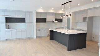 Photo 3: 4503 SALY Place in Edmonton: Zone 53 House for sale : MLS®# E4139164