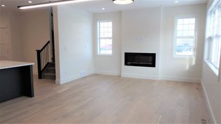 Photo 6: 4503 SALY Place in Edmonton: Zone 53 House for sale : MLS®# E4139164