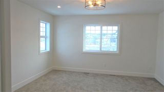 Photo 15: 4503 SALY Place in Edmonton: Zone 53 House for sale : MLS®# E4139164