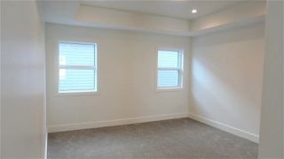 Photo 14: 4503 SALY Place in Edmonton: Zone 53 House for sale : MLS®# E4139164