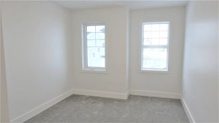 Photo 22: 4503 SALY Place in Edmonton: Zone 53 House for sale : MLS®# E4139164