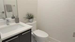 Photo 12: 4503 SALY Place in Edmonton: Zone 53 House for sale : MLS®# E4139164