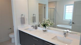 Photo 16: 4503 SALY Place in Edmonton: Zone 53 House for sale : MLS®# E4139164