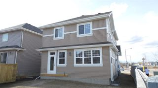 Photo 24: 4503 SALY Place in Edmonton: Zone 53 House for sale : MLS®# E4139164