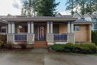 """Main Photo: 20 5960 COWICHAN Street in Sardis: Vedder S Watson-Promontory Townhouse for sale in """"The Quarters West"""" : MLS®# R2330655"""