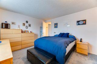 Photo 20: 2741 124 Street in Edmonton: Zone 16 Townhouse for sale : MLS®# E4140084