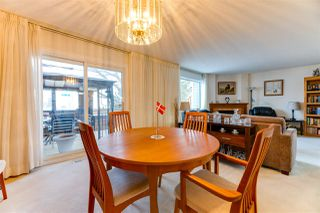 Photo 6: 2741 124 Street in Edmonton: Zone 16 Townhouse for sale : MLS®# E4140084
