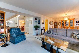 Photo 4: 2741 124 Street in Edmonton: Zone 16 Townhouse for sale : MLS®# E4140084