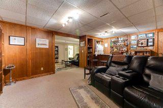 Photo 23: 2741 124 Street in Edmonton: Zone 16 Townhouse for sale : MLS®# E4140084