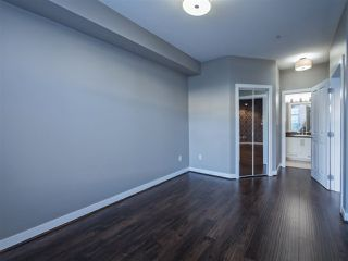 "Photo 13: 116 2353 MARPOLE Avenue in Port Coquitlam: Central Pt Coquitlam Condo for sale in ""EDGEWATER"" : MLS®# R2331999"