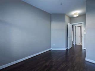 "Photo 12: 116 2353 MARPOLE Avenue in Port Coquitlam: Central Pt Coquitlam Condo for sale in ""EDGEWATER"" : MLS®# R2331999"