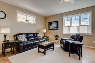 Photo 5: 2002 31 Avenue: Nanton Semi Detached for sale : MLS®# C4222659