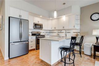 Photo 1: 2002 31 Avenue: Nanton Semi Detached for sale : MLS®# C4222659