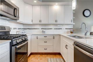 Photo 10: 2002 31 Avenue: Nanton Semi Detached for sale : MLS®# C4222659