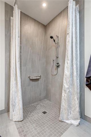 Photo 22: 2002 31 Avenue: Nanton Semi Detached for sale : MLS®# C4222659