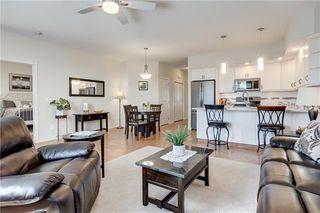 Photo 16: 2002 31 Avenue: Nanton Semi Detached for sale : MLS®# C4222659