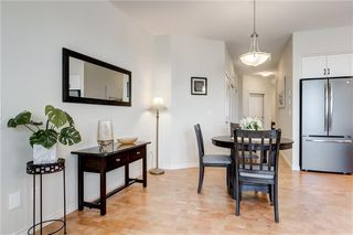 Photo 14: 2002 31 Avenue: Nanton Semi Detached for sale : MLS®# C4222659