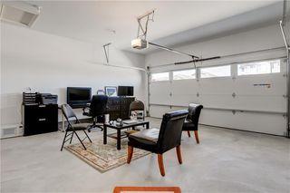 Photo 27: 2002 31 Avenue: Nanton Semi Detached for sale : MLS®# C4222659