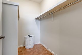 Photo 25: 2002 31 Avenue: Nanton Semi Detached for sale : MLS®# C4222659