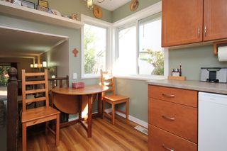 Photo 9: 11591 SEAPORT Avenue in Richmond: Ironwood House for sale : MLS®# R2333583