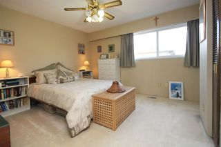 Photo 12: 11591 SEAPORT Avenue in Richmond: Ironwood House for sale : MLS®# R2333583