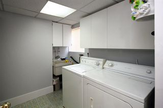 Photo 16: 11591 SEAPORT Avenue in Richmond: Ironwood House for sale : MLS®# R2333583