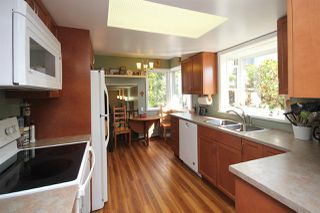 Photo 7: 11591 SEAPORT Avenue in Richmond: Ironwood House for sale : MLS®# R2333583