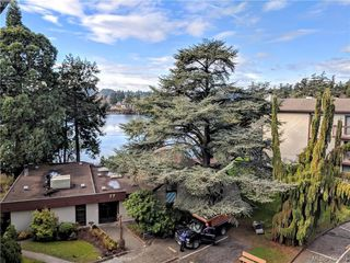 Photo 10: 514 75 W gorge Road in VICTORIA: SW Gorge Condo Apartment for sale (Saanich West)  : MLS®# 404853