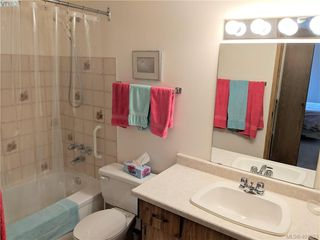 Photo 13: 514 75 W gorge Road in VICTORIA: SW Gorge Condo Apartment for sale (Saanich West)  : MLS®# 404853