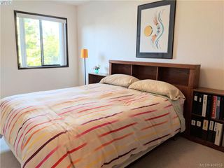 Photo 11: 514 75 W gorge Road in VICTORIA: SW Gorge Condo Apartment for sale (Saanich West)  : MLS®# 404853
