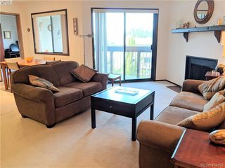 Photo 5: 514 75 W gorge Road in VICTORIA: SW Gorge Condo Apartment for sale (Saanich West)  : MLS®# 404853