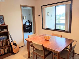 Photo 6: 514 75 W gorge Road in VICTORIA: SW Gorge Condo Apartment for sale (Saanich West)  : MLS®# 404853