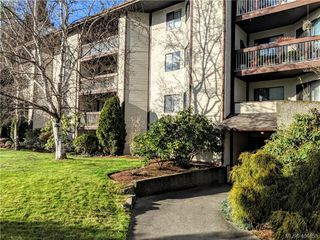 Photo 17: 514 75 W gorge Road in VICTORIA: SW Gorge Condo Apartment for sale (Saanich West)  : MLS®# 404853