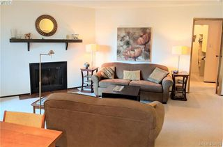 Photo 4: 514 75 W gorge Road in VICTORIA: SW Gorge Condo Apartment for sale (Saanich West)  : MLS®# 404853