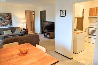 Photo 2: 514 75 W gorge Road in VICTORIA: SW Gorge Condo Apartment for sale (Saanich West)  : MLS®# 404853