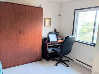 Photo 15: 514 75 W gorge Road in VICTORIA: SW Gorge Condo Apartment for sale (Saanich West)  : MLS®# 404853