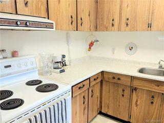 Photo 7: 514 75 W gorge Road in VICTORIA: SW Gorge Condo Apartment for sale (Saanich West)  : MLS®# 404853