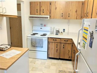 Photo 8: 514 75 W gorge Road in VICTORIA: SW Gorge Condo Apartment for sale (Saanich West)  : MLS®# 404853