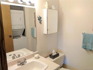 Photo 14: 514 75 W gorge Road in VICTORIA: SW Gorge Condo Apartment for sale (Saanich West)  : MLS®# 404853