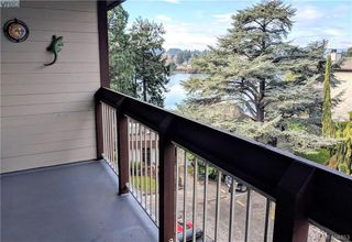 Photo 9: 514 75 W gorge Road in VICTORIA: SW Gorge Condo Apartment for sale (Saanich West)  : MLS®# 404853